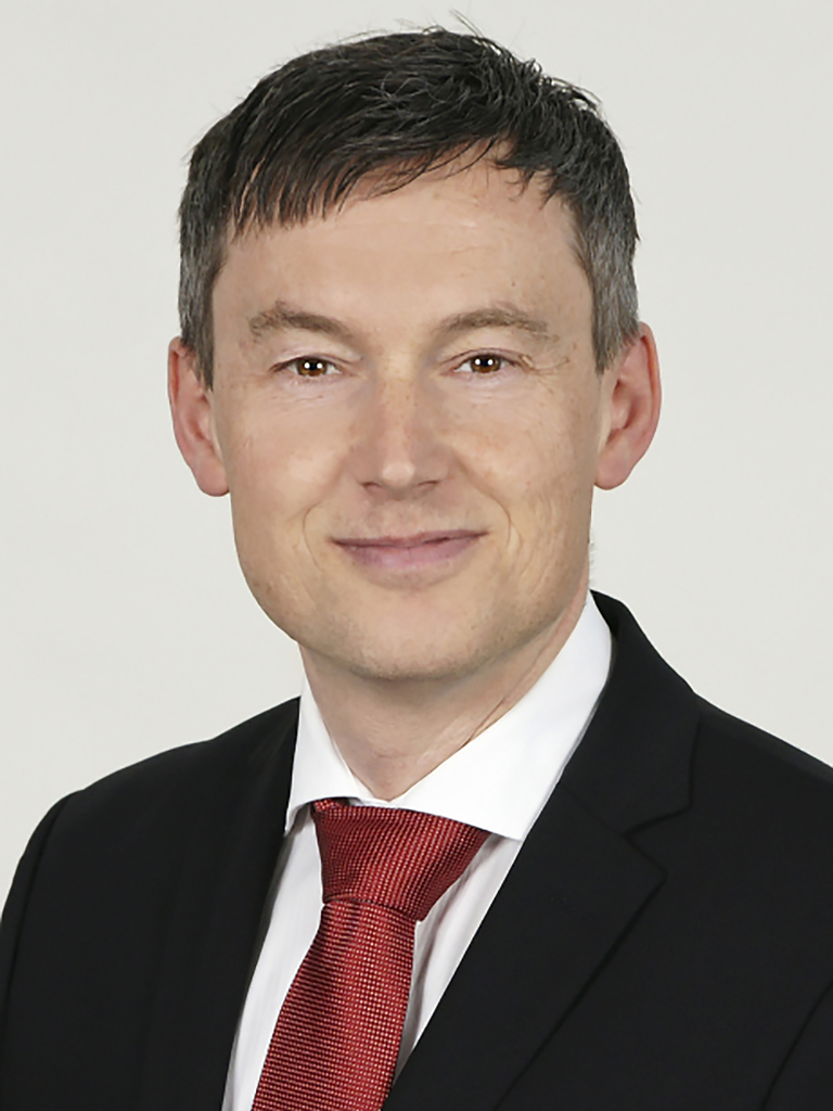 Mirko Jacob